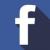 MCLE on Facebook