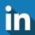 MCLE on LinkedIn