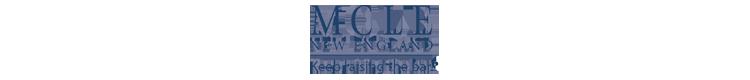 MCLE New England: Keep raising the bar.