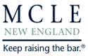 MCLE logo