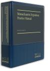 MCLE Book Alert: Handling Residential Real Estate Transactions in Massachusetts