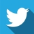 MCLE on Twitter