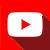 MCLE on YouTube