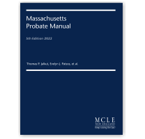 MCLE   New England: CLE Programs, Webcasts and Publications