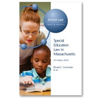 Bsea Decision Independent Educational >> Mcle New England Cle Programs Webcasts And Publications
