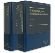 Drafting Employment Documents in Massachusetts